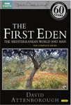 The First Eden (UK-import) (DVD)