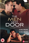 The Men Next Door (UK-import) (DVD)