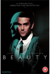 Beauty (UK-import) (DVD)
