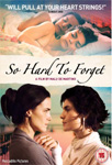 So Hard To Forget (UK-import) (DVD)