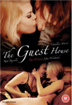 The Guest House (UK-import) (DVD)
