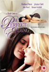 A Perfect Ending (UK-import) (DVD)