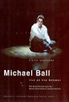 Michael Ball - Alone Together (UK-import) (DVD)