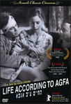 Life According to Agfa (DVD - SONE 1)