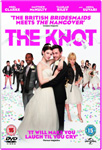 The Knot (UK-import) (DVD)
