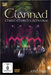 Clannad - Christ Church Cathedral (UK-import) (DVD)