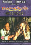 Bangkok Hilton (UK-import) (DVD)