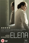 Elena (UK-import) (DVD)