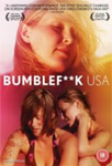 Bumblef**k USA (UK-import) (DVD)
