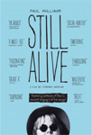 Paul Williams - Still Alive (DVD - SONE 1)