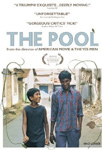 The Pool (DVD - SONE 1)
