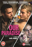 Our Paradise (UK-import) (DVD)