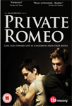 Produktbilde for Private Romeo (UK-import) (DVD)