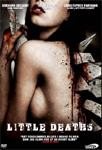 Little Deaths (DVD)