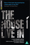 The House I Live In (UK-import) (DVD)