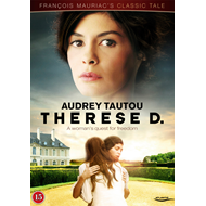 Therese D. (DVD)