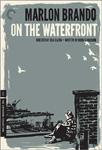 Produktbilde for On The Waterfront - Criterion Collection (DVD - SONE 1)