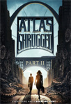 Atlas Shrugged - Part 2 (DVD - SONE 1)