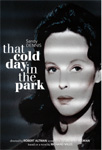 That Cold Day In The Park (DVD - SONE 1)