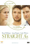 Straight A's (DVD)
