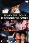If Tomorrow Comes (DVD)