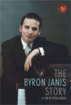Byron Janis - The Byron Janis Story (DVD)