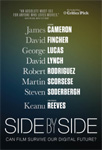 Side By Side (DVD - SONE 1)