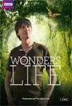 Wonders Of Life (UK-import) (DVD)