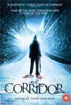 The Corridor (UK-import) (DVD)