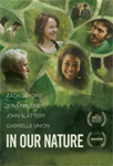 In Our Nature (DVD - SONE 1)