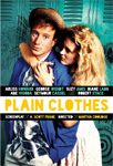 Plain Clothes (DVD - SONE 1)