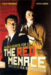 The Red Menace (DVD - SONE 1)