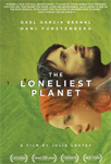 The Loneliest Planet (DVD - SONE 1)
