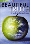 The Beautiful Truth (DVD)