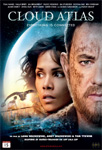 Cloud Atlas (DVD)