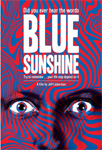 Blue Sunshine (DVD - SONE 1)