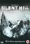 Silent Hill (UK-import) (DVD)