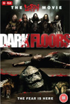 Dark Floors (UK-import) (DVD)