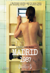 Madrid, 1987 (DVD - SONE 1)