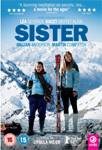 Sister (UK-import) (DVD)
