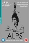 Alps (UK-import) (DVD)