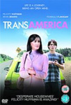 Transamerica (UK-import) (DVD)