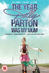 The Year Dolly Parton Was My Mum (UK-import) (DVD)