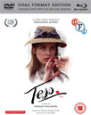 Tess (UK-import) (Blu-ray + DVD)