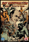 Ray Harryhausen: Special Effects Titan (UK-import) (DVD)