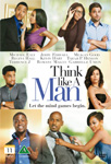 Think Like A Man (UK-import) (DVD)