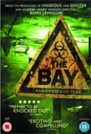 The Bay (UK-import) (DVD)
