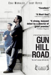 Gun Hill Road (DVD - SONE 1)