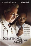 Something The Lord Made (DVD - SONE 1)