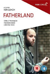 Fatherland (UK-import) (DVD)